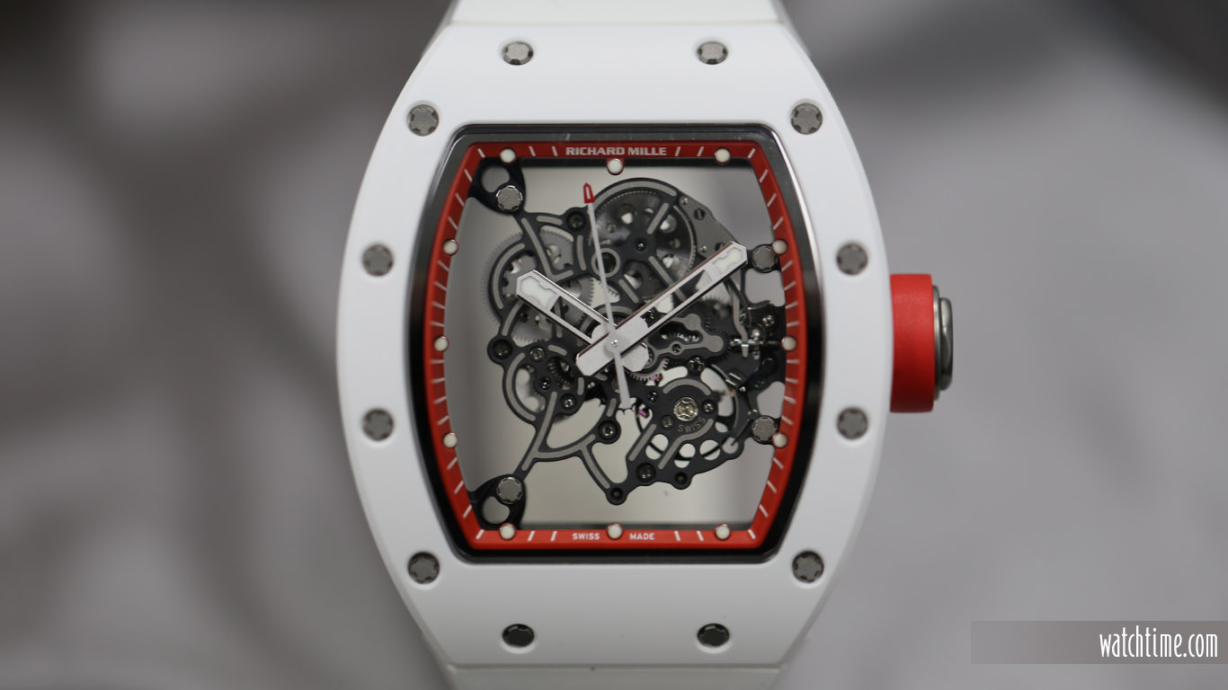 Richard_Mille_RM055_Bubba_Watson_Asia_Edition_Front_2_Hands_On_True_Facet_2016
