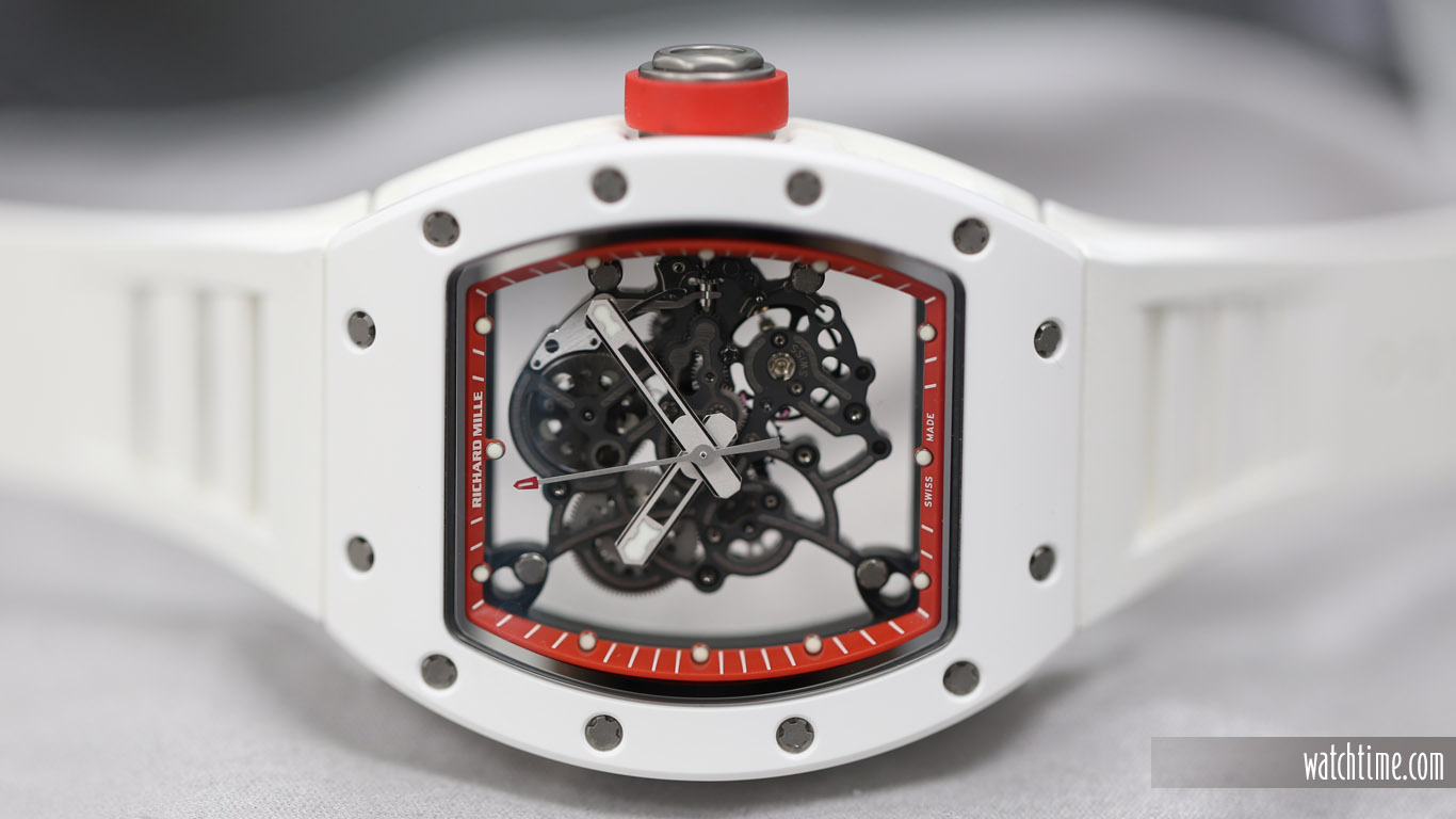 Richard_Mille_RM055_Bubba_Watson_Asia_Edition_Front_3_Hands_On_True_Facet_2016