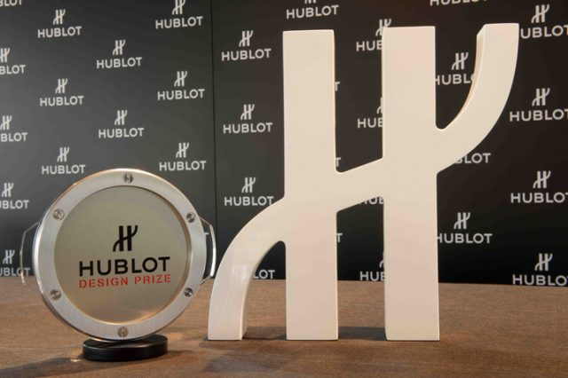 Hublot-Design-Prize-Big-Bang-10-Years-Watches-of-Switzerland